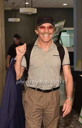 Geraldo Rivera photo by Rob Rich/SocietyAllure.com © 2016 robwayne1@aol.com 516-676-3939