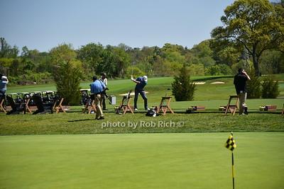 Engineers Country Club photo by Rob Rich/SocietyAllure.com © 2016 robwayne1@aol.com 516-676-3939