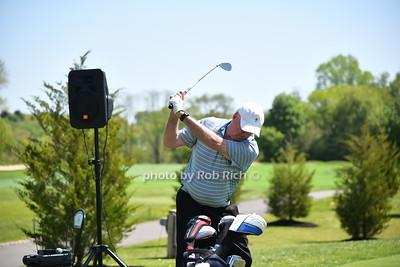 Engineers Country Club golfer photo by Rob Rich/SocietyAllure.com © 2016 robwayne1@aol.com 516-676-3939