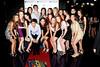CCFA TEEN Committee members<br /> <br /> photo by Rob Rich © 2011 robwayne1@aol.com 516-676-3939