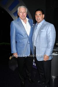 John Klein, Anthony Cirillo  photo by Rob Rich © 2011 robwayne1@aol.com 516-676-3939