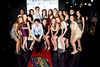 CCFA TEEN Committee members<br /> <br /> photo by Rob Rich © 2011 robwayne1@aol.com 516-676-3939