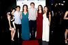 Melissa Trager, Anthony Cirillo, Ashley Modell, Cameron Klein, Samatha Pittel, Taylor Kang<br /> <br /> photo by Rob Rich © 2011 robwayne1@aol.com 516-676-3939