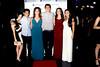 Melissa Trager, Anthony Cirillo, Ashley Modell, Cameron Klein, Samatha Pittel, Taylor Kand<br /> <br /> photo by Rob Rich © 2011 robwayne1@aol.com 516-676-3939