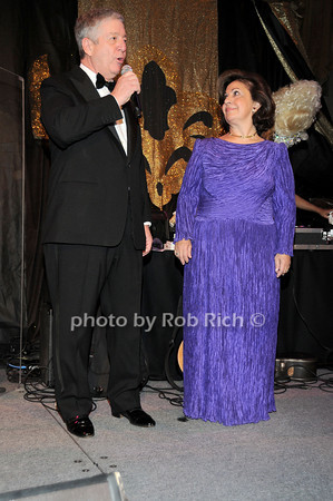 HRH Crown Prince Alexander II of Serbia, HRH Crown Princess Katherine of Serbia