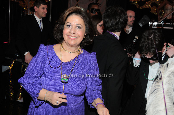HRH Crown Princess Katherine of Serbia