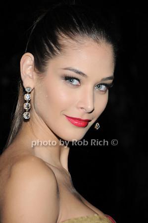 Miss Universe 2008 Dayana Mendoza <br /> photo  by Rob Rich © 2010 robwayne1@aol.com <br /> <br /> 516-676-3939