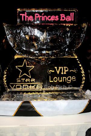 Star Vodka<br /> photo by Rob Rich © 2010 robwayne1@aol.com 516-676-3939