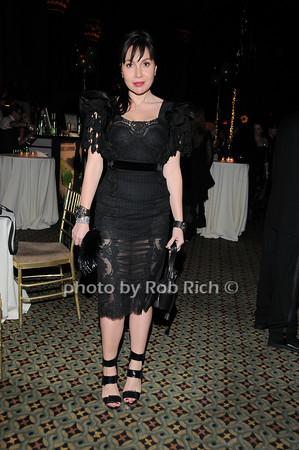 Fabiola Beracasa<br /> photo by Rob Rich © 2010 robwayne1@aol.com 516-676-3939