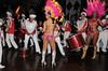 performer<br /> photo by Rob Rich © 2010 robwayne1@aol.com 516-676-3939