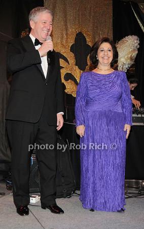 HRH Crown Prince Alexander II of Serbia, HRH Crown Princess Katherine of Serbia