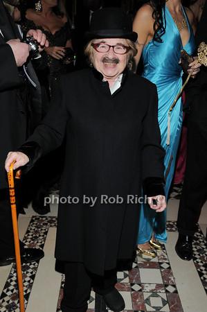 Dr. Ruth Westheimer<br /> photo by Rob Rich © 2010 robwayne1@aol.com 516-676-3939