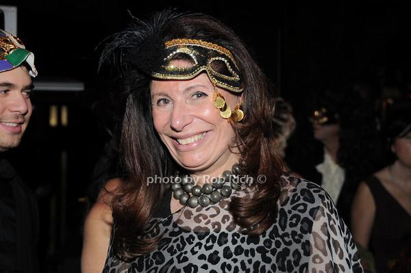 Maria Tornagi<br /> photo by Rob Rich © 2010 robwayne1@aol.com 516-676-3939