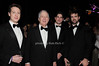 HRH Prince Philip of Serbia, HRH Crown Prince Alexander II of Serbia, HRH Prince Alexander of Serbia, HRH Prince Peter of Serbia<br /> photo  by Rob Rich © 2010 robwayne1@aol.com <br /> <br /> 516-676-3939