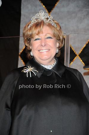 Catherine Saxton<br /> photo by Rob Rich © 2010 robwayne1@aol.com 516-676-3939