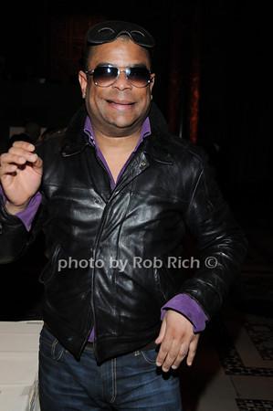 George<br /> photo by Rob Rich © 2010 robwayne1@aol.com 516-676-3939