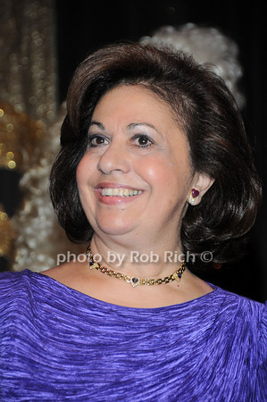 HRH Crown Princess Katherine of Serbia<br /> photo  by Rob Rich © 2010 robwayne1@aol.com <br /> <br /> 516-676-3939