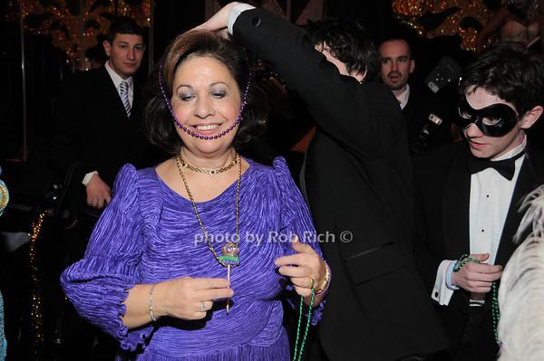 HRH Crown Princess Katherine of Serbia<br /> photo by Rob Rich © 2010 robwayne1@aol.com 516-676-3939