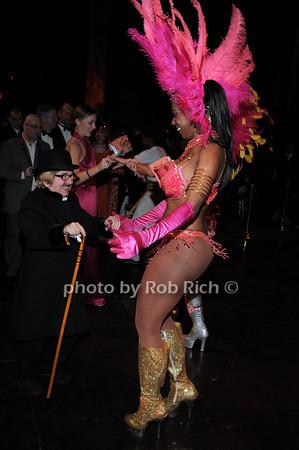 Dr.Ruth Westheimer<br /> photo by Rob Rich © 2010 robwayne1@aol.com 516-676-3939