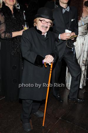 Dr. Ruth Westheimer<br /> photo  by Rob Rich © 2010 robwayne1@aol.com <br /> <br /> 516-676-3939