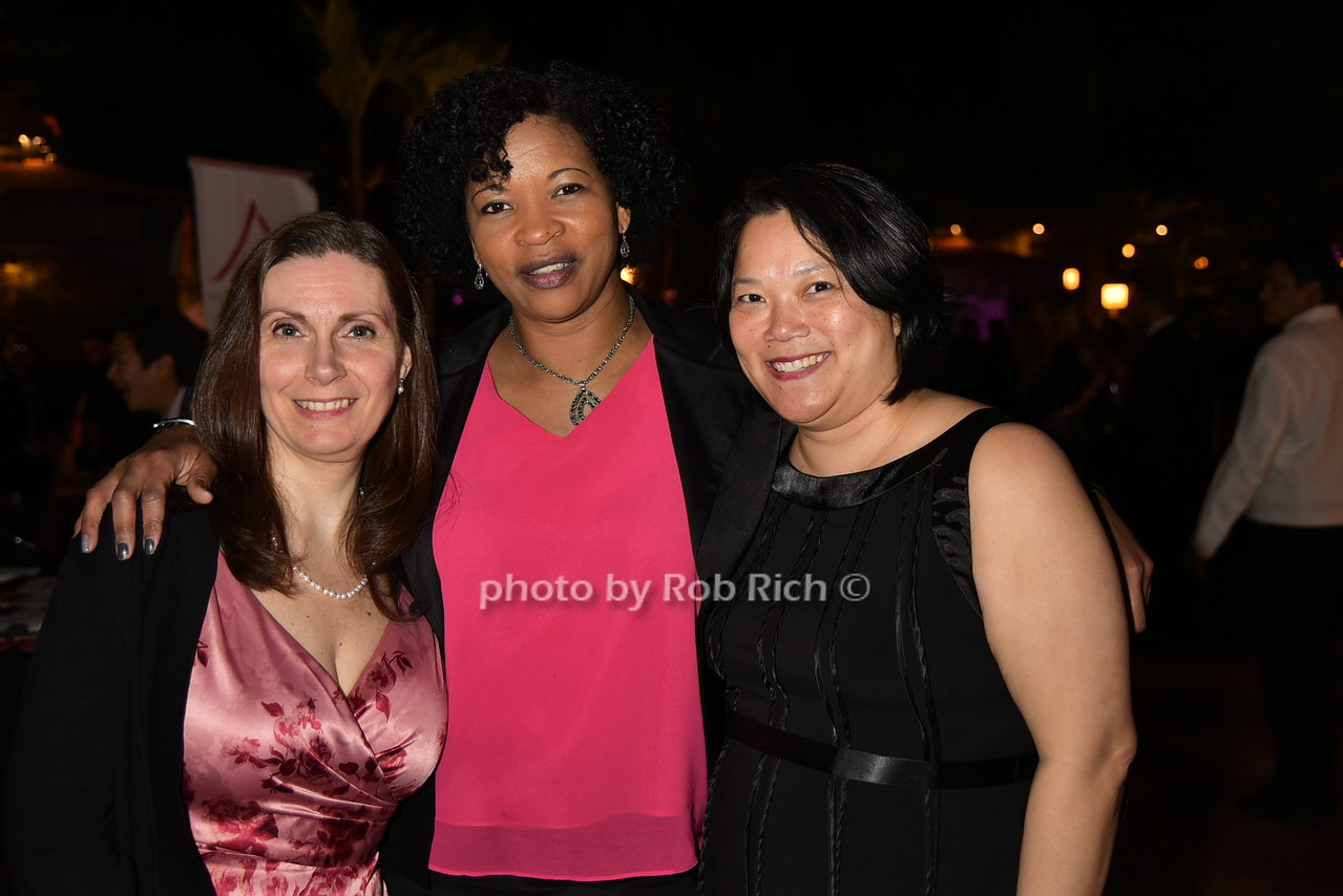 Michele Birsner , Lisa Jackson,Susan Louis