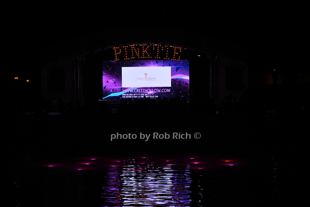 atmopsherephoto by Rob Rich/SocietyAllure.com © 2016 robwayne1@aol.com 516-676-3939