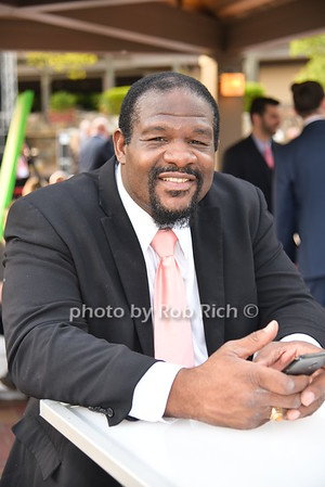 Riddick Bowe photo by Rob Rich/SocietyAllure.com © 2016 robwayne1@aol.com 516-676-3939