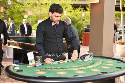 gambling photo by Rob Rich/SocietyAllure.com © 2016 robwayne1@aol.com 516-676-3939