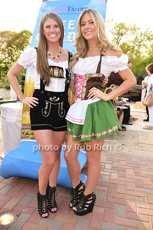 Jessica Eifert, Kayla Miklas photo by Rob Rich/SocietyAllure.com © 2016 robwayne1@aol.com 516-676-3939