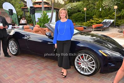 Angelica Bassey,Maserati photo by Rob Rich/SocietyAllure.com © 2016 robwayne1@aol.com 516-676-3939