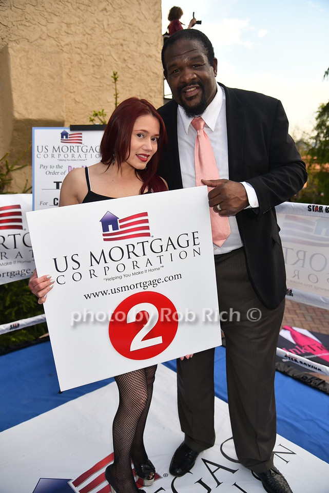 US Mortgage, Riddick Bowephoto by Rob Rich/SocietyAllure.com © 2016 robwayne1@aol.com 516-676-3939