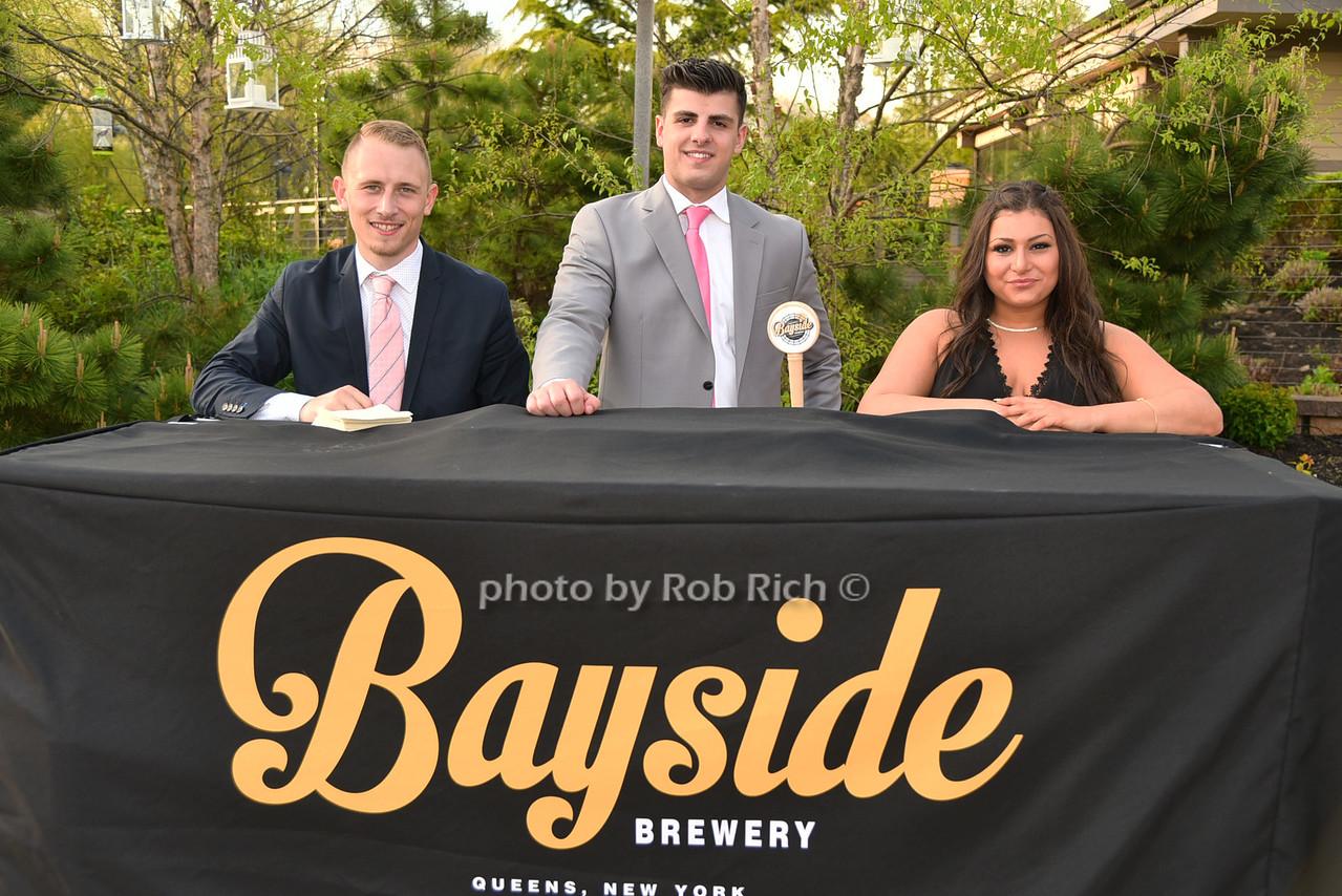Bayside Brewery photo by Rob Rich/SocietyAllure.com © 2016 robwayne1@aol.com 516-676-3939