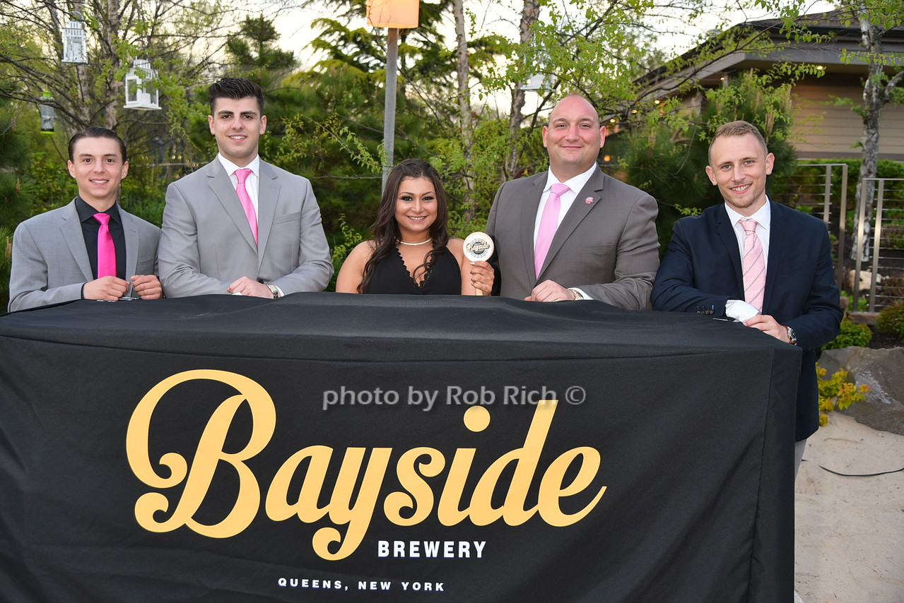 Bayside Brewery