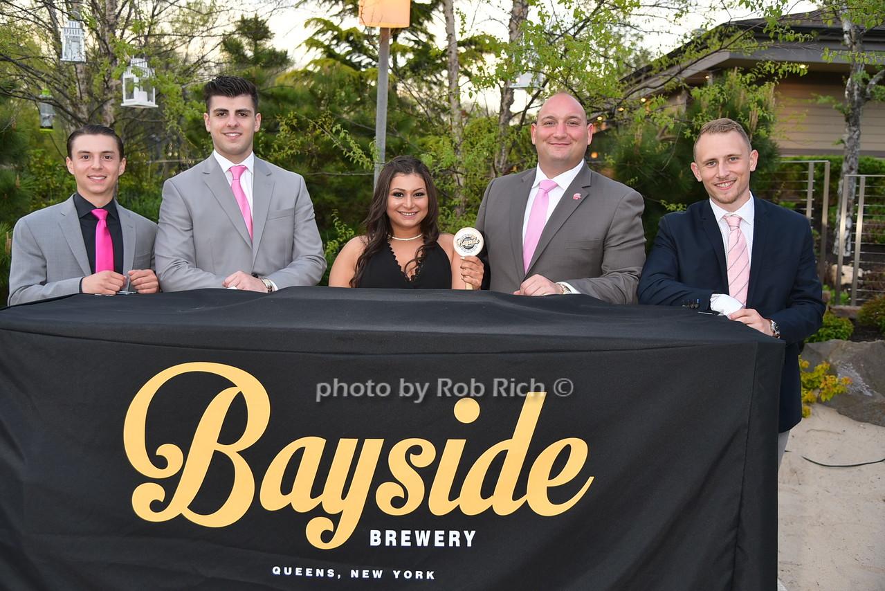 Bayside Breweryphoto by Rob Rich/SocietyAllure.com © 2016 robwayne1@aol.com 516-676-3939