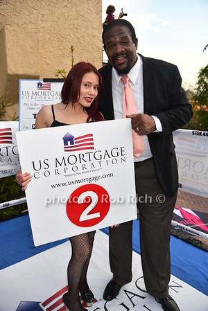 US Mortgage, Riddick Bowe photo by Rob Rich/SocietyAllure.com © 2016 robwayne1@aol.com 516-676-3939
