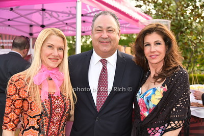 Randi Camhi, Eric Diamond, Brenda Ostreicher photo by Rob Rich/SocietyAllure.com © 2016 robwayne1@aol.com 516-676-3939