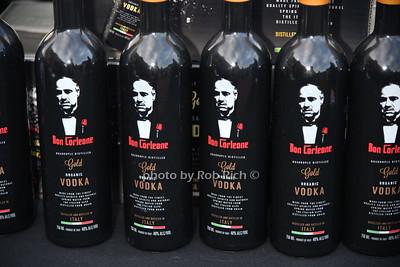 Godfather vodka photo by Rob Rich/SocietyAllure.com © 2016 robwayne1@aol.com 516-676-3939