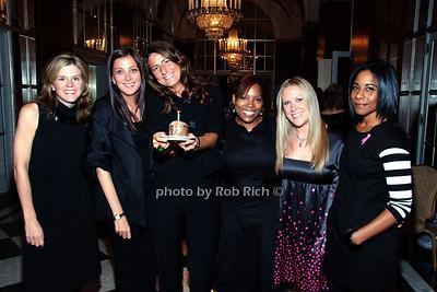 photo by Rob Rich © 2007 robwayne1@aol.com 516-676-3939