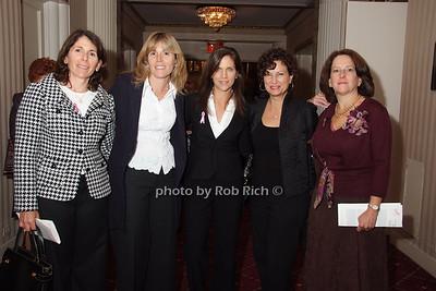 guests photo by Rob Rich © 2007 robwayne1@aol.com 516-676-3939