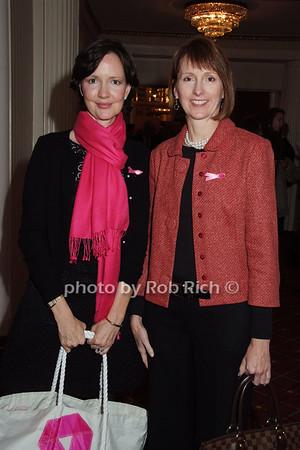 Valerie Sharpstone ,Jeanine Kernohan photo by Rob Rich © 2007 robwayne1@aol.com 516-676-3939