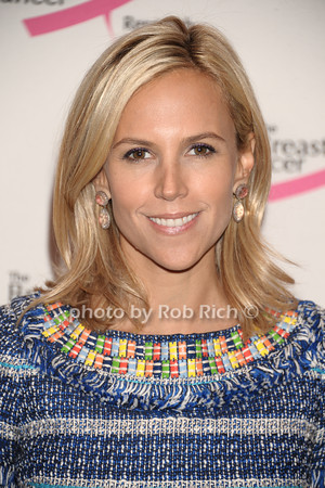 Fashion designer Tory Burch attends the Breast Cancer Research Foundation's Pink Promises Luncheon & Symposium at Crest Hollow Country Club in Woodbury, Long Island on October 12, 2011 .photo by Rob Rich/SocietyAllure.com © 2011 robwayne1@aol.com 516-676-3939