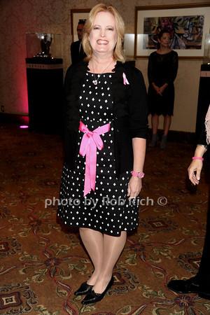 Kathy Glasgow