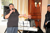 Vincent Pastore<br /> photo by Rob Rich © 2010 robwayne1@aol.com 516-676-3939