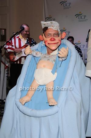 Steven Moskovic<br /> photo by Rob Rich © 2010 robwayne1@aol.com 516-676-3939