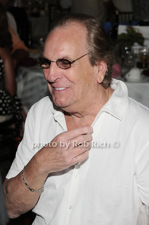 Danny Aiello<br /> photo by Rob Rich © 2010 robwayne1@aol.com 516-676-3939