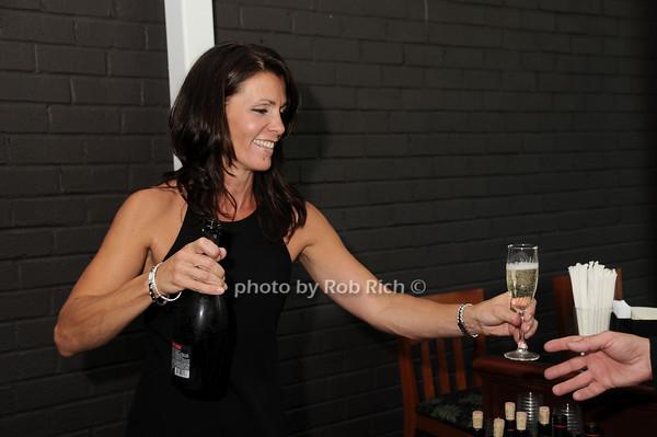 Katrina Adams<br /> photo by Rob Rich © 2010 robwayne1@aol.com 516-676-3939