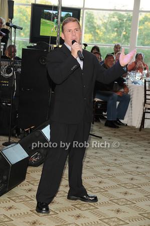 Tom Cotter<br /> photo by Rob Rich © 2010 robwayne1@aol.com 516-676-3939