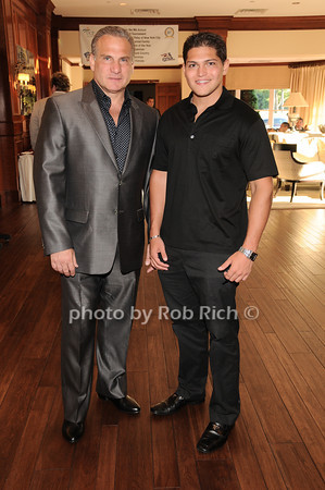 Jimmy Tenaglia, James Tenaglia<br /> photo by Rob Rich © 2010 robwayne1@aol.com 516-676-3939