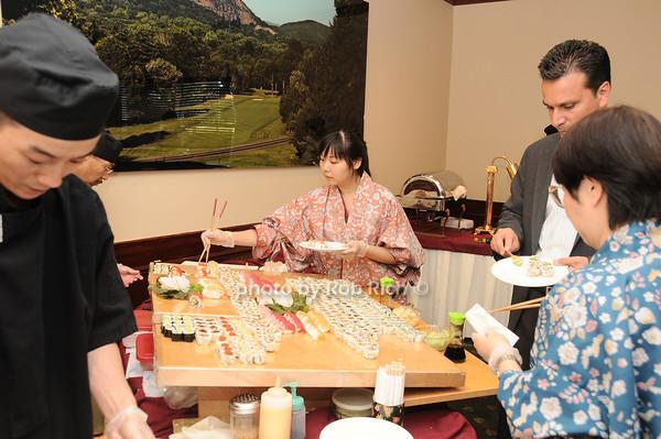 sushi<br /> photo by Rob Rich © 2010 robwayne1@aol.com 516-676-3939