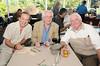 Ernie Barry ,and Uncle Pete, Tony Billeci<br /> photo by Rob Rich © 2010 robwayne1@aol.com 516-676-3939